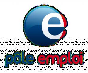 Logo-pole-Emploi-1024x853