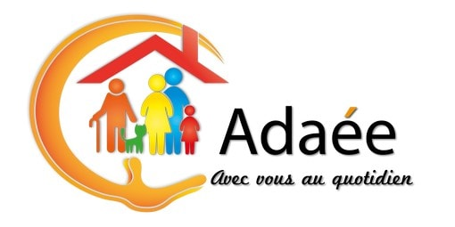 logo-adaee-ho
