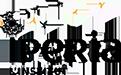 logo-iperia